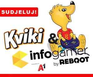 Reboot Kvikaj&Igraj