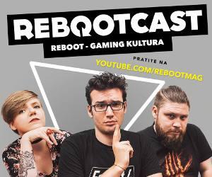 Rebootcast