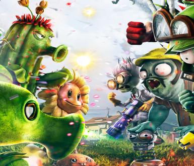 Plants-vs.-Zombies-privukao-osam-milijuna-igrača