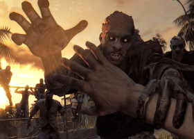 Techland povisio cijenu Dying Light DLC-a