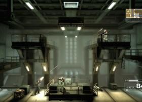 Shadow Complex Remastered stiže na PC i konzole