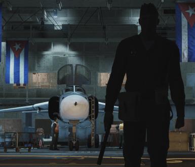 Hitman beta stiže u veljači, prvo na PlayStation 4
