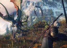 CD Projekt ostaje fokusiran na The Witcher 3