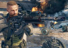 Black Ops III odsad dostupan u multiplayer-only verziji