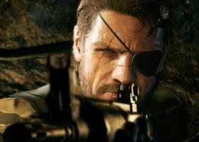 MGS V: Phantom Pain dogurao do šest milijuna prodanih kopija