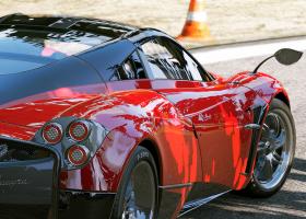 Project CARS dobiva GOTY izdanje