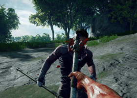 The Culling ušao u Early Access