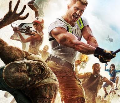 Dead Island 2 završio u rukama Sumo Digitala