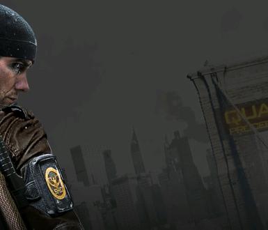 The Division je Ubisoftov novi rekorder