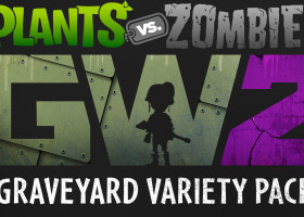 Plants vs. Zombies: Garden Warfare 2 dobio prvo proširenje
