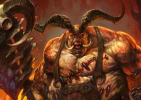 Diablo III spreman za novu sezonu