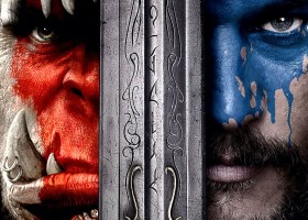 World of Warcraft film nema dobru prođu