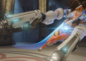Overwatch beta trajat će do sutra