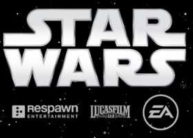 Novu Star Wars igru razvija Respawn