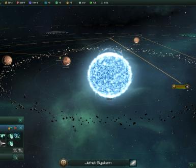 Stellaris ruši rekorde