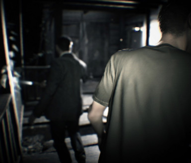 Resident Evil 7 stiže na sve aktualne platforme i PSVR