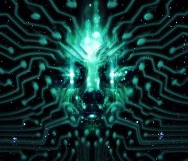 System Shock završio na Kickstarteru