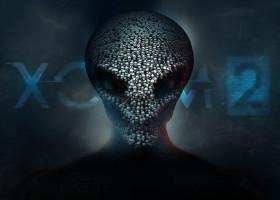 XCOM 2 napokon stiže na konzole