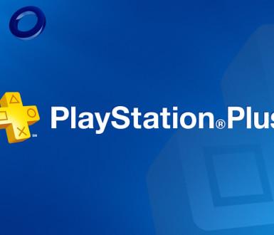 PlayStation Plus koristi gotovo 21 milijun igrača