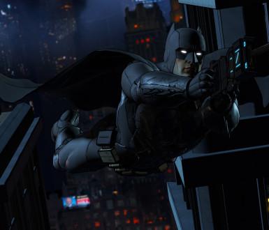 batman_telltale