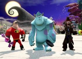 Disney Infinity polako postaje prošlost