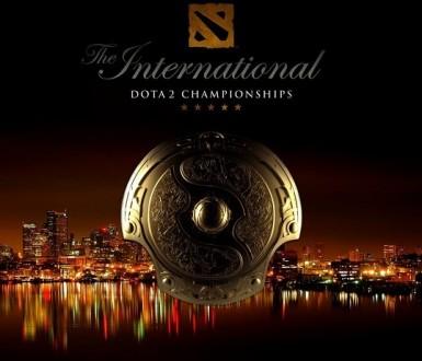 dota 2 international 2016