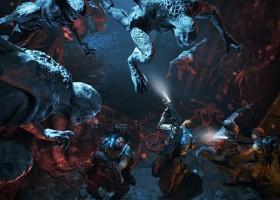 Microsoft je objavio novi video u kojem nešto detaljnije prikazuje kampanju iz njegove nadolazeće ekskluzive Gears of War 4