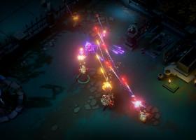 Ghostbusters čisti duhove sa Steama i konzola
