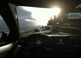 DriveClub VR stiže uz PSVR