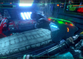 System Shock remaster stiže i na PS4