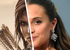 Novi Tomb Raider film bit će objavljen 2018. godine