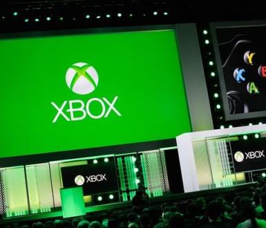 Microsoft bez konferencije na ovogodišnjem Gamescomu