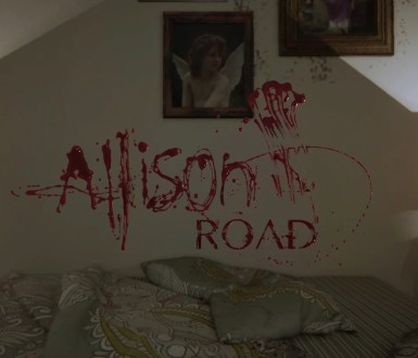 aliisonroad
