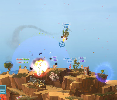 worms_wmd