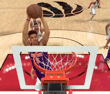 NBA 2K17 nije razočarao