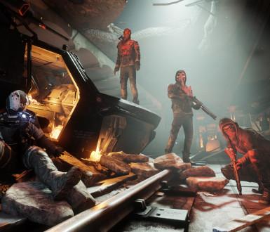 Homefront: The Revolution dobio prvi singleplayer DLC