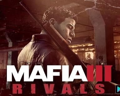 mafia3_rivals