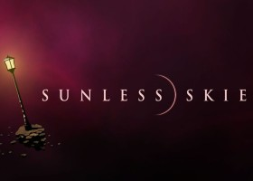 Sunless Skies je neočekivani nastavak RPG avanture Sunless Sea