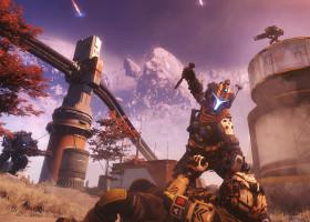 Titanfall 2 izbjegava EA/Origin Access