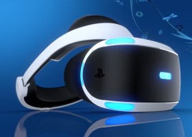 PlayStation VR u Hrvatsku stiže 24. listopada
