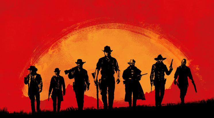 Red Dead Redemption 2 stiže iduće godine, samo na konzole