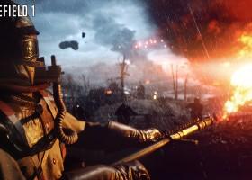 Battlefield 1 dobiva mobilnog pratitelja