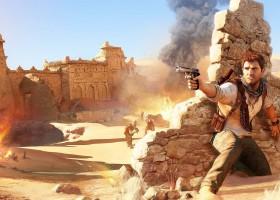 Obnovljene Uncharted igre moći ćemo kupiti i odvojeno