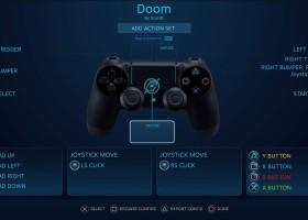 Steam dobiva punu podršku za DualShock 4