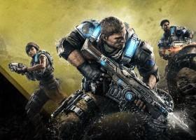Gears of War 4 DLC vraća nas u prošlost