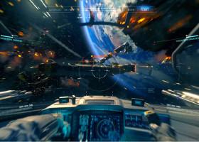 Call of Duty VR dostupan svim vlasnicima PlayStationa 4