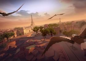 Ubisoftove VR igre podržavat će cross-play