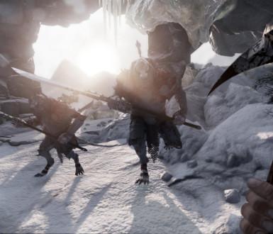 Warhammer Vermintide dobiva još jedan DLC