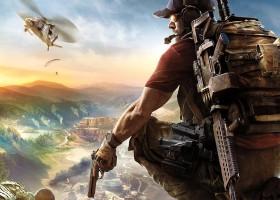 Prijavite se za testiranje Ubisoftovog Ghost Recon: Wildlandsa