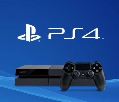 PlayStation 4 dogurao do 50 milijuna prodanih jedinica